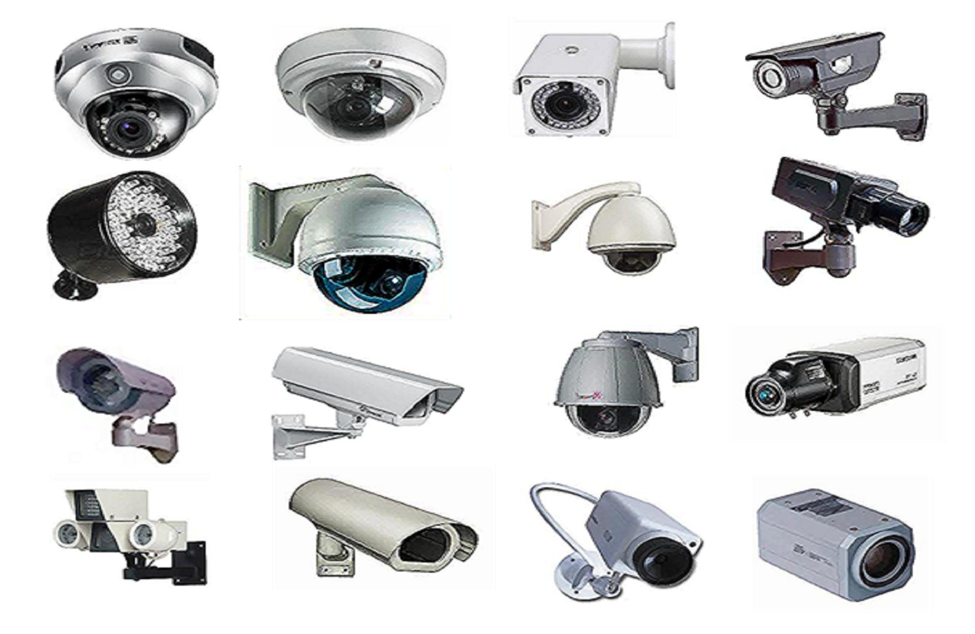 CCTV_Cameras 1920X1248