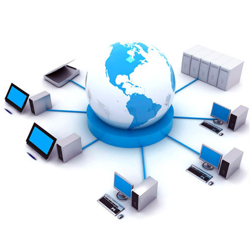 computer-networking-services-500x500
