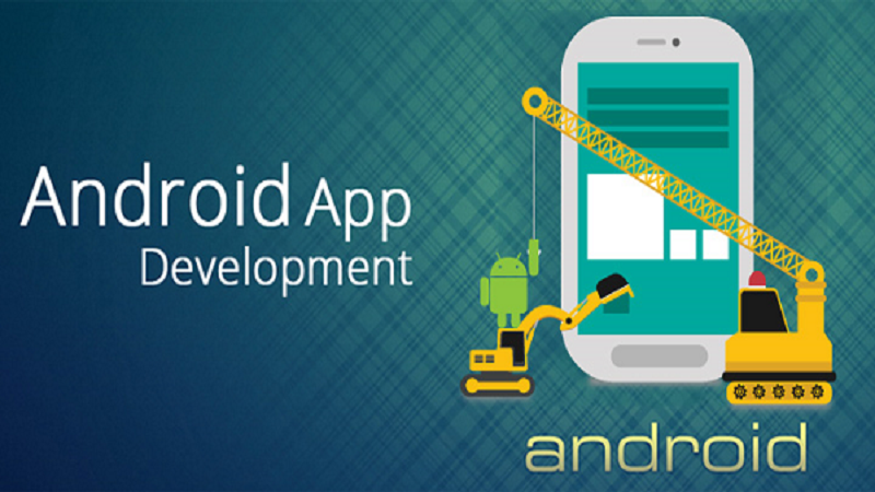 android_up 800X450
